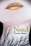 need-carrie-jones