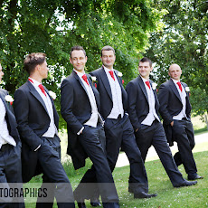 Marwell-Hall-Wedding-Photography-LJPhoto-CSS-(112).jpg