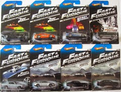 hot-wheels-2013-fast-furious-rapido-y-furioso-los-8-2326-MLV4425778087_062013-F