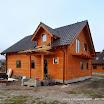 dom z drewna DSC_8022.jpg