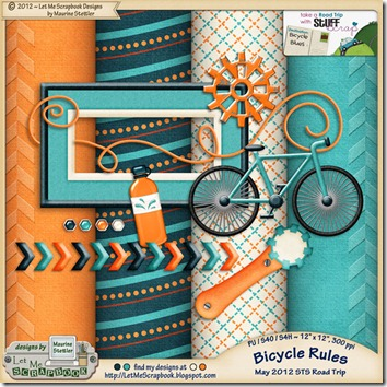 LMS_BicycleRules_Preview