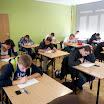 004Etap szkolny VII Ogólnopolskiej Olimpiady Logistycznej.jpg