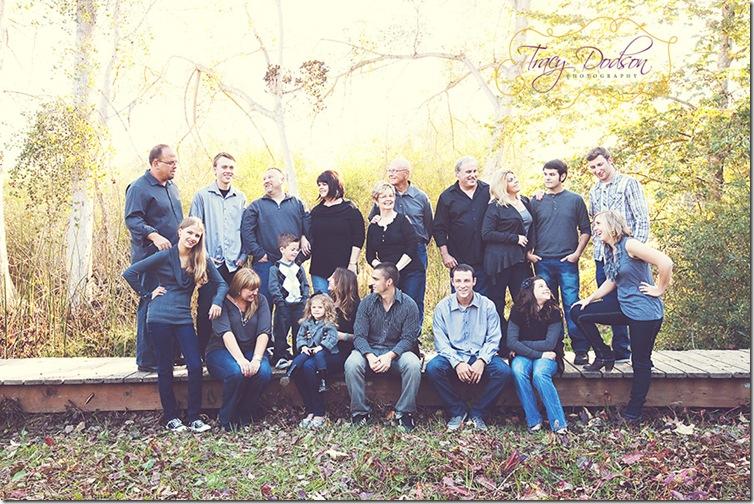 Heyen Family ALL   029 milk web