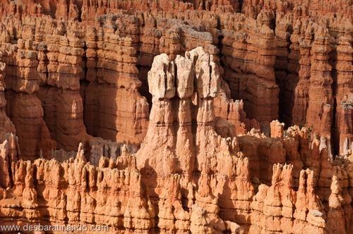incriveis formacoes rochosas rochas desbaratinando  (16)