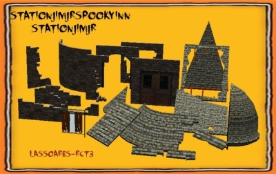 stationjimjrSpooky Inn I Walls and Buildings (StationJimJr) lassoare-rct3