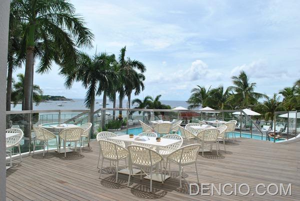 Movenpick Resort and Spa Mactan Cebu 05