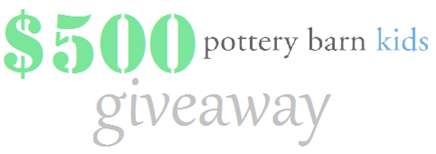 PBKids giveaway