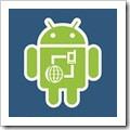 PDAnet-app
