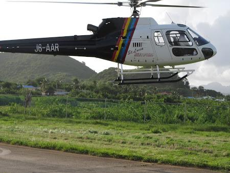 26. decolare elicopter.JPG