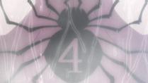 [HorribleSubs] Hunter X Hunter - 32 [720p].mkv_snapshot_20.56_[2012.05.19_21.56.28]