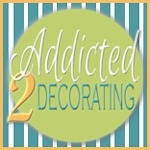 addicted-2-decorating