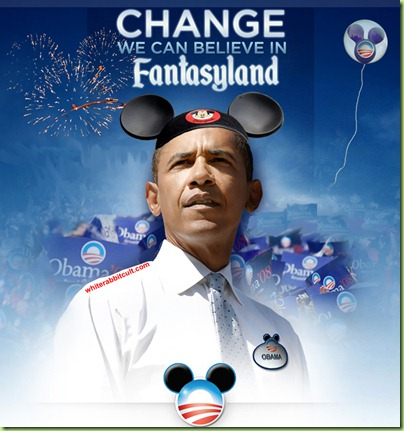 disneyland-obama