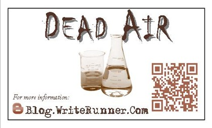 dead air biz card2