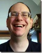 Daniel T Monk Pelfrey