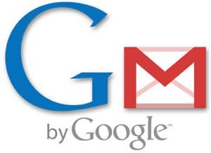 Gmail logo.jpeg