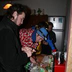abhaz2009-17.jpg
