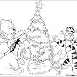 winnie-christmas-19.jpg