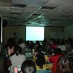 2012年5月27日牙科助理繼續教育