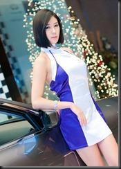 kim-ha-yul-01