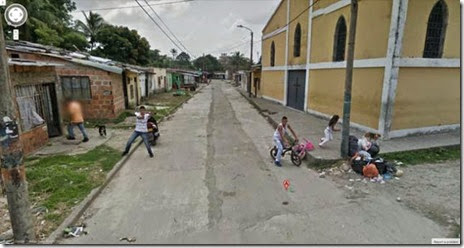 funny-street-view-016