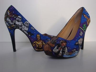 sapatos-starwars-2-e1335277019389
