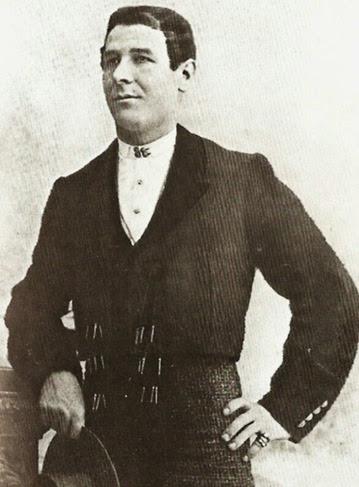 Antonio de Dios Moreno Conejito - copia