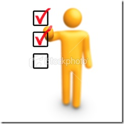 istockphoto_9641349-stick-figure-with-cheklist