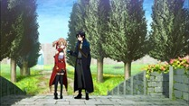 [CR] Sword Art Online - 04 [1280x720].mkv_snapshot_12.00_[2012.07.28_13.05.53]
