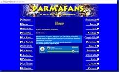 parmafans radio[2]