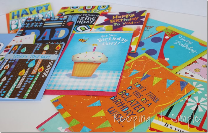 #shop Hallmark #valuecards  (1)