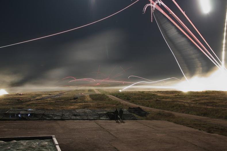 night-attacks-10