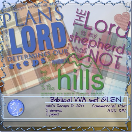 js_CU_Biblical_WA_EN_prev