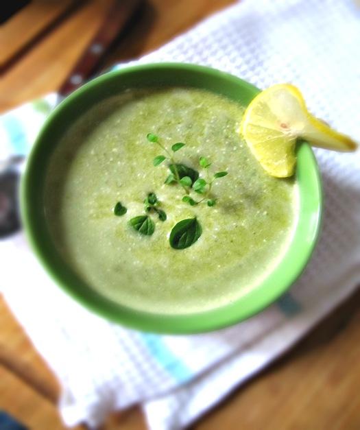 supa sp