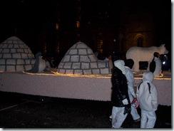 2011.12.11-022 l'Arctique