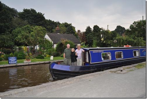 Kanalbåt (674)