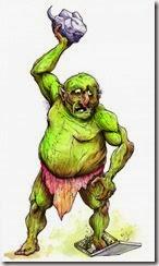 troll-465x785