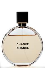 Chanel-Perfume_1292338857