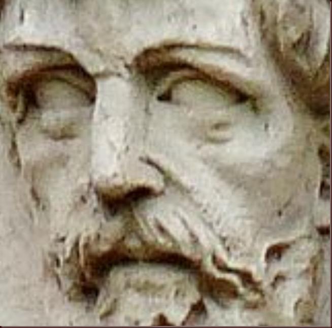Herófilo de Calcedonia Médico griego de la Escuela de Alejandría