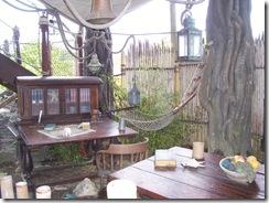 2012.07.12-071 cabane des Robinson