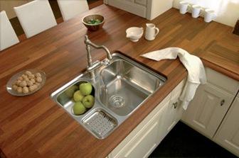 reformas-cocinas-ecimeras-madera