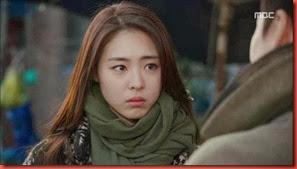Miss.Korea.E17.mp4_001314170