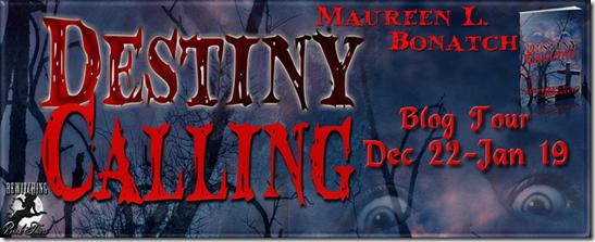 Destiny Calling Banner 851 x 315_thumb[1]