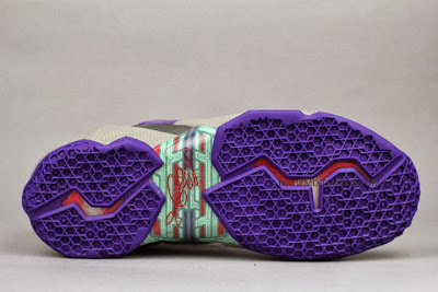 nike lebron 11 gr terracotta warrior 7 11 Nike LeBron XI (11) Terracotta Warrior Available on eBay