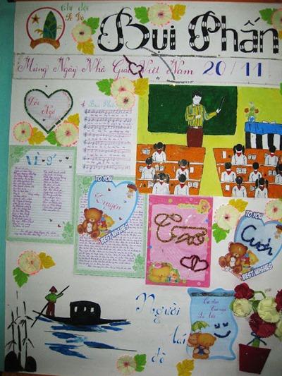 mau-bao-tuong-ngay-20-11 (12)