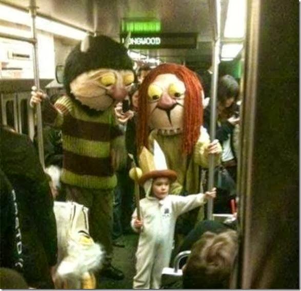 halloween-family-costumes-7
