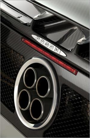 Pagani-Zonda-F-Roadster-Clubsport-06