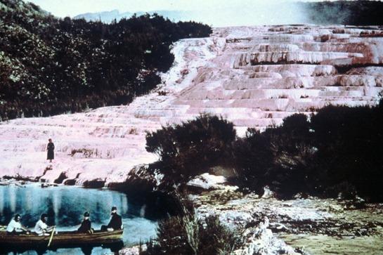 Pink-Terrace