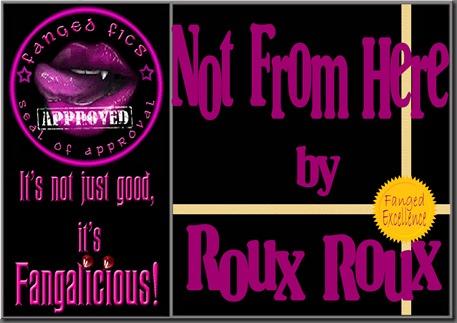roux_001