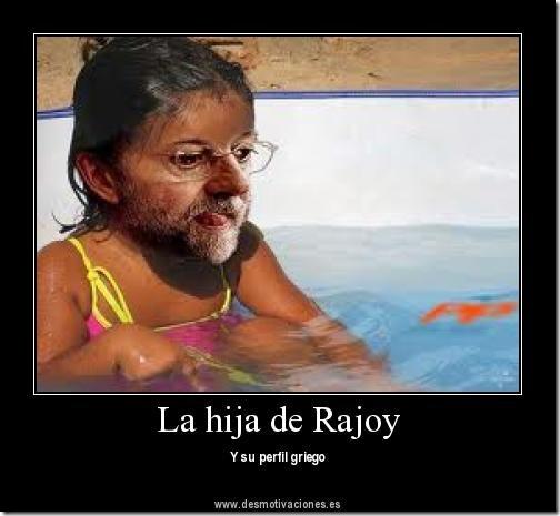 rajoy - cosasdivertidas-net (25)