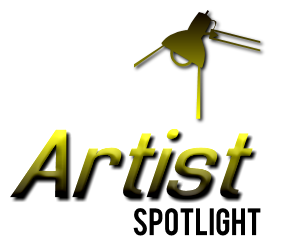 artist spotlight form